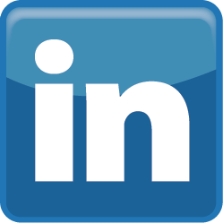 Follow Emerald Data on LinkedIn